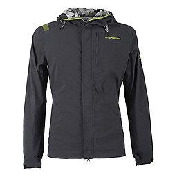 La Sportiva Grade Jacket, Carbon, 256