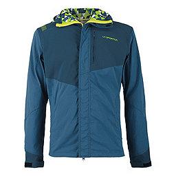 La Sportiva Grade Jacket, Oceanlake, 256
