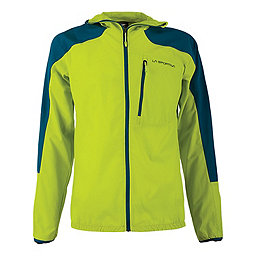 La Sportiva Tx Light Jacket, Sulphurocean, 256
