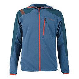 La Sportiva Tx Light Jacket, Lakeocean, 256