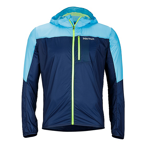 Marmot Air Lite Jacket, , 600