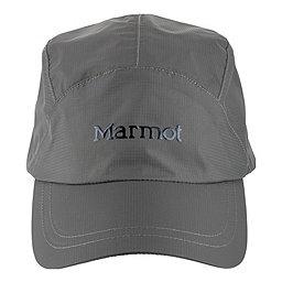 Marmot PreCip Baseball Cap, Slate Grey, 256