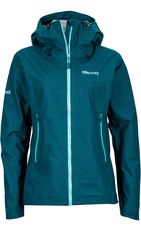 Marmot Starfire Jacket Women S