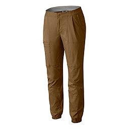 Mountain Hardwear AP Scrambler Pant Women's, Buck, 256