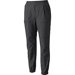 Mountain Hardwear AP Scrambler Pant Women's, Shark, 256