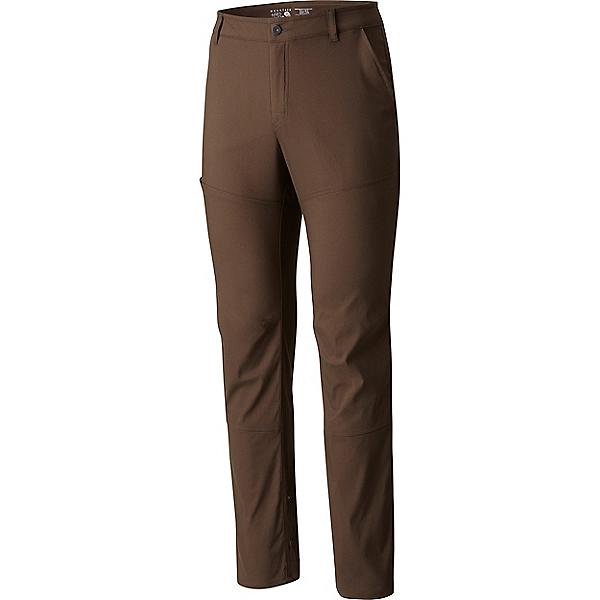 Mountain Hardwear Hardwear AP Pant - 36/Tundra, Tundra, 600