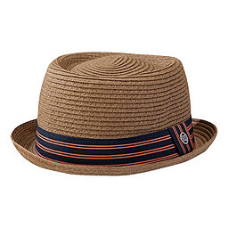 Outdoor Research Ante Up Hat, Coyote, 256