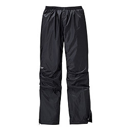 Outdoor Research Helium Pants Women's, Black, 256
