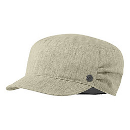 Outdoor Research Katie Cap Women's, Cairn, 256