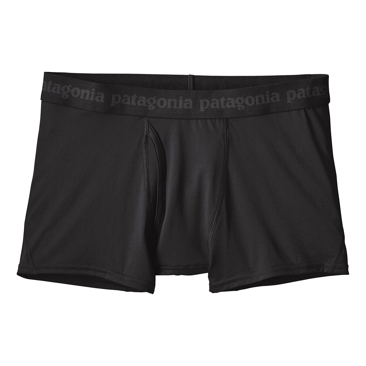 Image of Cap Daily Boxer Briefs