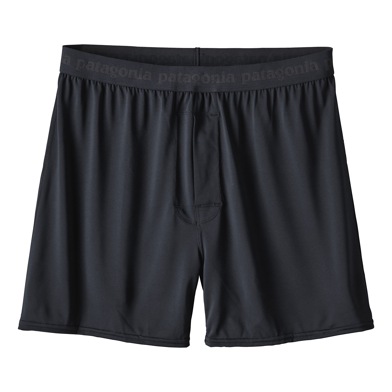 Image of Cap Daily Boxers