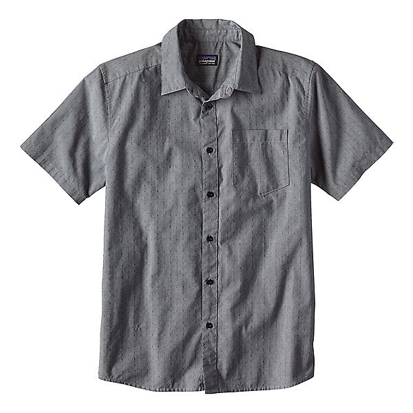Patagonia Fezzman Shirt Slim Fit, , 600