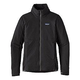 Patagonia Nano Air Light Hybrid Jacket Women's, Black, 256