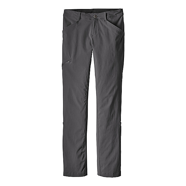 Patagonia Quandary Pants Women's, , 600