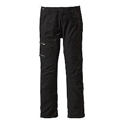 Patagonia Simul Alpine Pants Women's, Black, 256