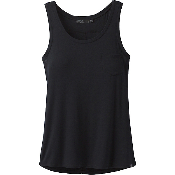 prAna Foundation Scoop Neck Tank Women's, , 600