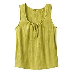 4266e8565 Keen   Mammut   prAna   Teva Women s Apparel and Gear at ...