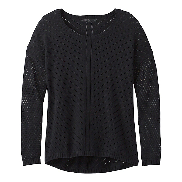 prAna Parker Sweater Women's, , 600