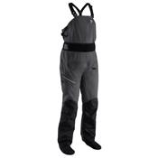 NRS Sidewinder Bib Dry Pants, , medium