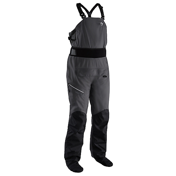 NRS Sidewinder Bib Dry Pants, , 600