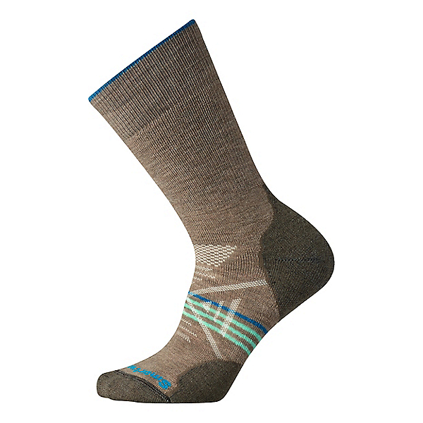 Smartwool PhD Outdoor Medium Crew Women's, , 600