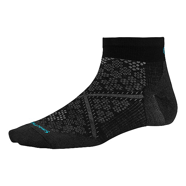 Smartwool PhD Run Ultra Lt Low Cut Women's, , 600