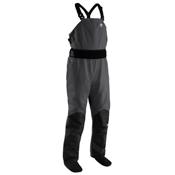 NRS Raptor Bib Dry Pants, , medium