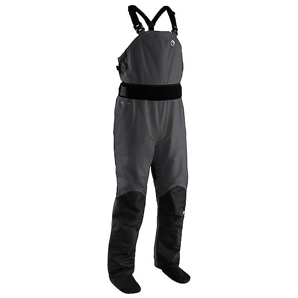 NRS Raptor Bib Dry Pants 2018, , 600