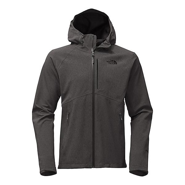 ba331ee7a062 The North Face Apex Flex Gtx Jacket