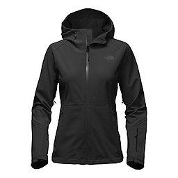 The North Face Apex Flex GTX Jacket Women's, TNF Black, 256