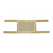 Contoured Cane Seat 34 in. Replacement - Bow or Stern 2021, , medium