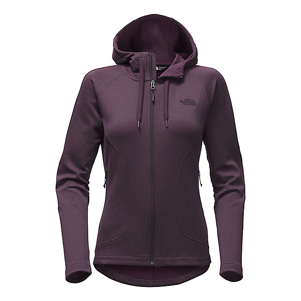 The North Face Needit Hoodie Womens