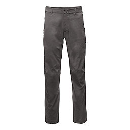 The North Face Superhike Pant Reg, Sedona Sage Grey, 256