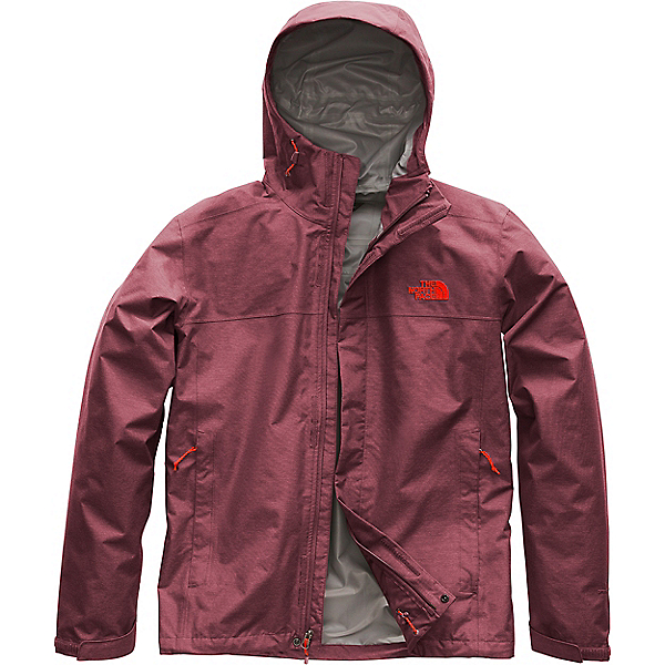 The North Face Venture 2 Jacket, , 600