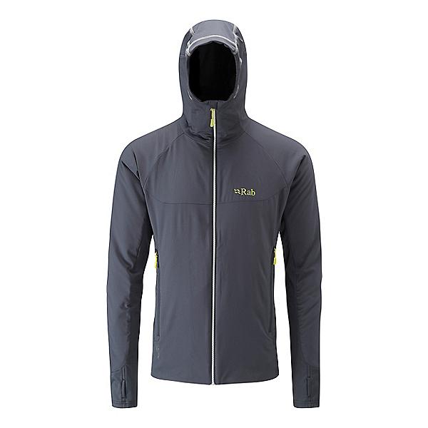 RAB Alpha Flux Jacket, , 600