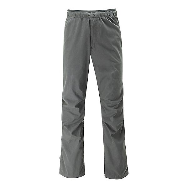 RAB Capstone Pants, , 600