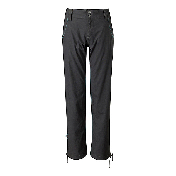 RAB Valkyrie Pants Women's, , 600