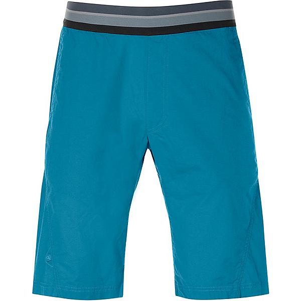 RAB Crank Shorts - 34/Blazon, Blazon, 600
