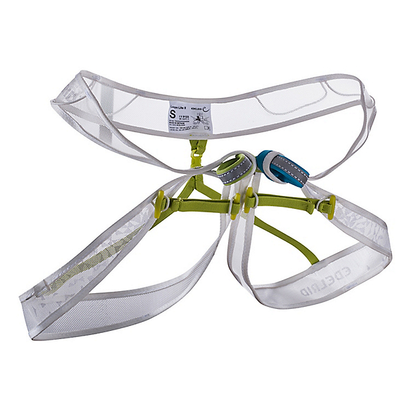 Edelrid Loopo Lite - MD/Snow, Snow, 600