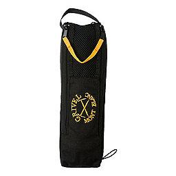 Grivel Crampon Safe Storage Bag, , 256
