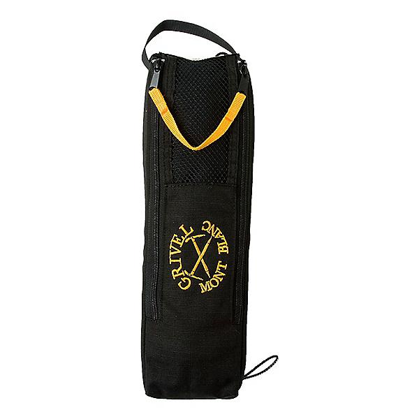 Grivel Crampon Safe Storage Bag, , 600