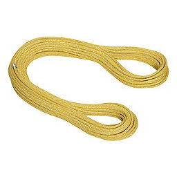 Mammut 6.0mm Rappel Cord, Yellow, 256