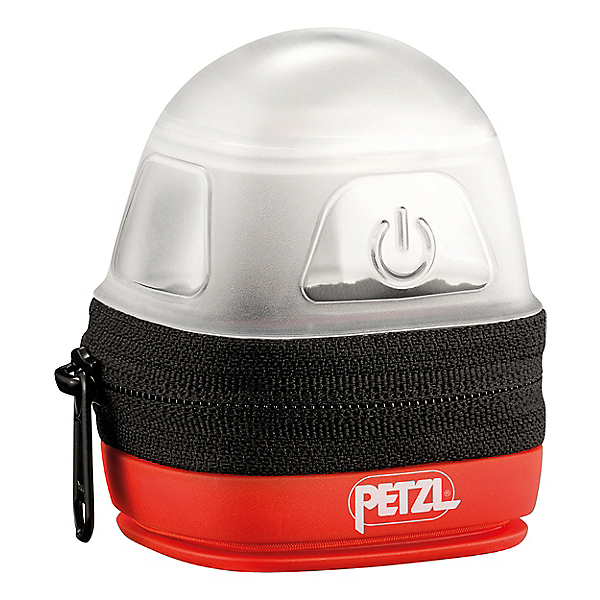 Petzl Noctilight Carrying Case, , 600