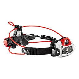 Petzl Nao+ Headlamp, , 256