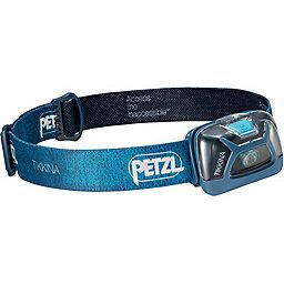 Petzl Tikkina Headlamp, Blue, 256