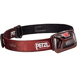 Petzl Tikkina Headlamp, Red, 256