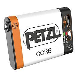 Petzl Actik Core Battery, , 256