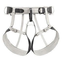 Petzl Tour Harness, , 256