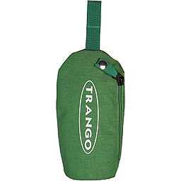 Trango Ration Capsule, Green, 256