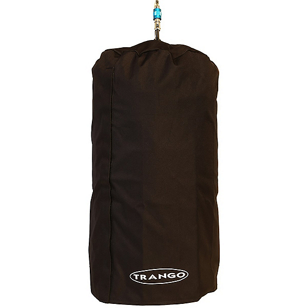 Trango Ration Pack Hauling Cover, , 600